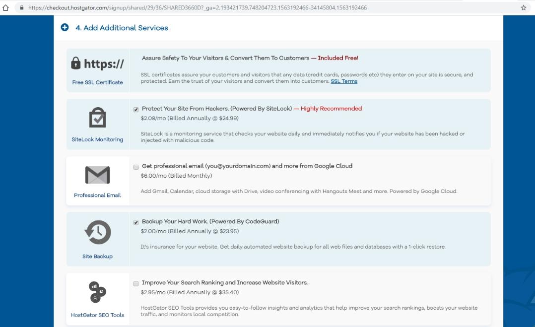 Best Managed WordPress Hosting In Australia? - Blog of WPX